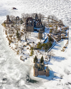 Boldt Castle 2019-02-23 _0924 EDIT 8X10 LOGO