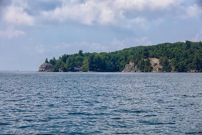 Bluff Island 9948 EDIT