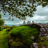 The Three Musicians - Kenmare, County Kerry, Ireland