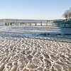 Westview Shores, Earlville Maryland, January 2008