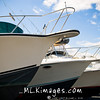Boats lines up in Storage, Lewis Delaware waiting for spring