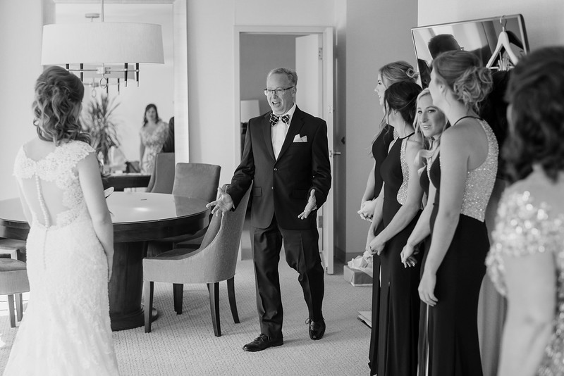 bridgeport art center wedding-0013