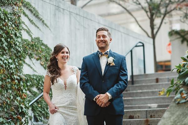 bridgeport art center wedding-0017