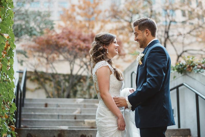 bridgeport art center wedding-0020