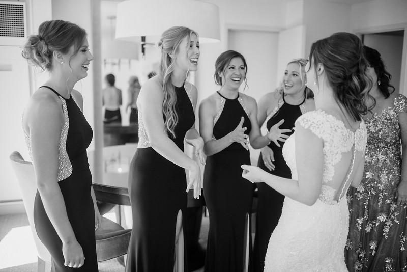 bridgeport art center wedding-0012