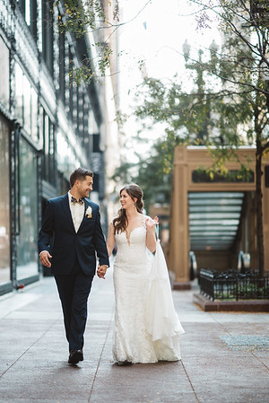 bridgeport art center wedding-0023