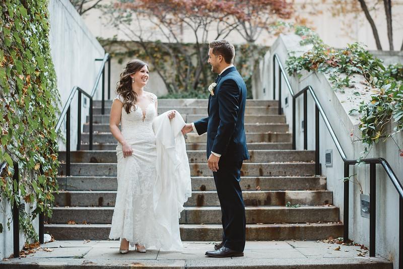 bridgeport art center wedding-0019
