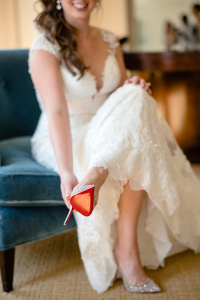 bridgeport art center wedding-0010