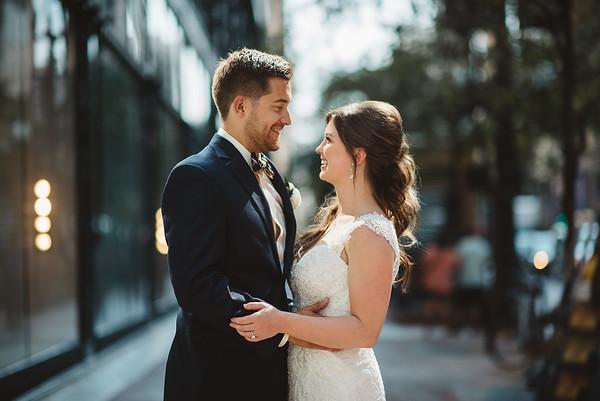 bridgeport art center wedding-0024