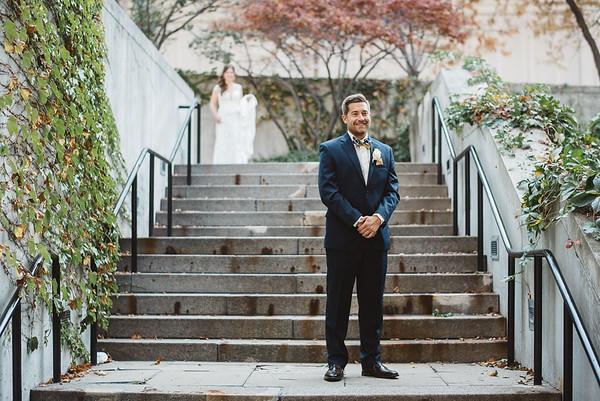 bridgeport art center wedding-0016