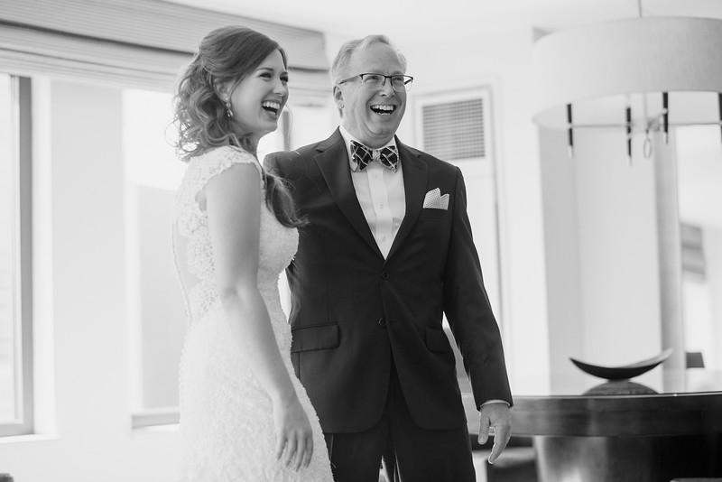 bridgeport art center wedding-0014