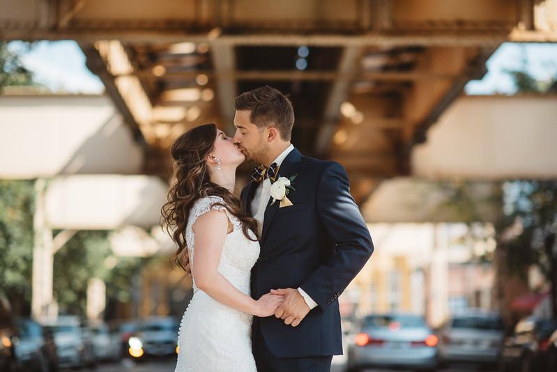 bridgeport art center wedding-0022