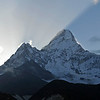 080518 2878 Nepal - Everest Region - 7 days 120 kms trek to 5000 meters _E _I ~R ~L