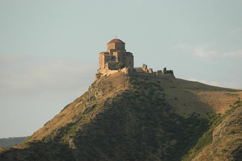 050729 8083 Georgia - Tbilisi - Historic Tour of Old Capital _E _I _L _N ~E ~L