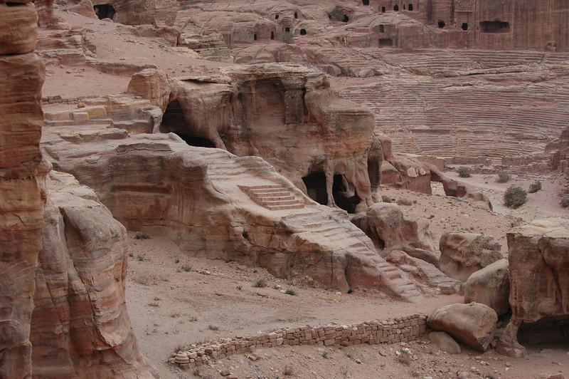 060104 0970 Jordan - Petra - David _E _F _N ~E ~L