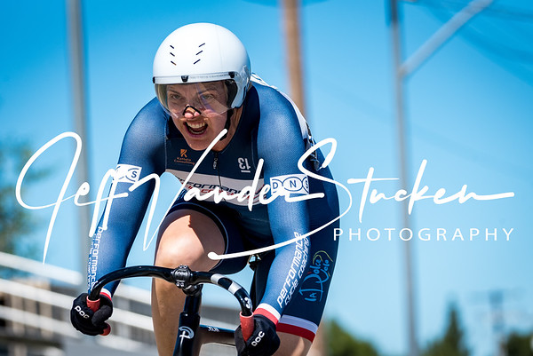 2019 NCNCA Masters District Track Championships (Sat. only)