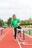 SPORTDAD_Etobicoke_Track_Club_2541