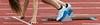 SPORTDAD_Etobicoke_Track_Club_2825