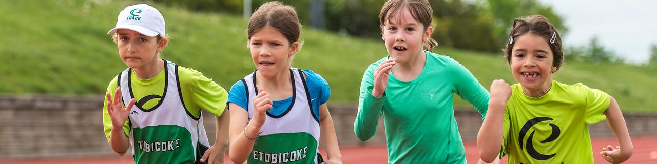 SPORTDAD_Etobicoke_Track_Club_2852