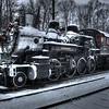 Whippany Railroad Museum - Whippany, New Jersey