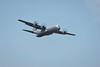 RCAF - C-130J Super Hercules