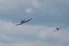 """FG-1D Corsair """"Marine's Dream"""""""