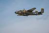 B-25J Mitchell 'Georgie's Gal'