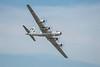 B-29 Superfortress 'Fifi'