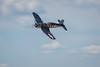 FG-1D Corsair 'Marine's Dream'