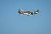 P-51D Mustang 'Ain't Missbehavin''