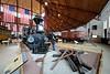 B&O Railroad Museum 3s, at f/13    E.Comp:0    14mm    WB: AUTO 0.    ISO: 200    Tone:     Sharp:     Camera: NIKON D700on: 2015:02:09 11:09:19