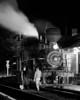 Cass Scenic Railroad 3s, at f/6.7    E.Comp:0    130mm    WB: 5000K 0.    ISO: 200    Tone:     Sharp:     Camera: NIKON D700on: 2010:05:22 21:16:49