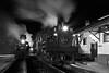 Cass Scenic Railroad State Park 3s, at f/11 || E.Comp:0 || 56mm || WB: AUTO 0. || ISO: 200 || Tone:  || Sharp:  || Camera: NIKON D700on: 2013:05:18 21:38:27