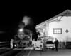 Cass Scenic Railroad 2s, at f/6.7    E.Comp:0    70mm    WB: 5000K 0.    ISO: 200    Tone:     Sharp:     Camera: NIKON D700on: 2010:05:22 21:53:58