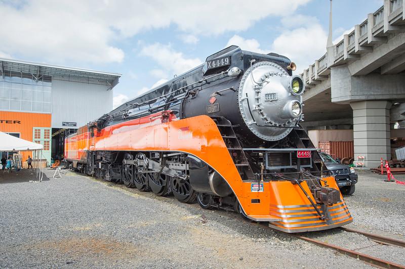 SP 4449
