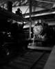 Railroad Museum of Pennsylvania 20s, at f/5.6 || E.Comp:0 || 32mm || WB: 3330K 0. || ISO: 200 || Tone:  || Sharp:  || Camera: NIKON D700on: 2013:02:18 19:28:00