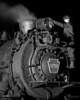 Railroad Museum of Pennsylvania 1/ 6s, at f/4 || E.Comp:0 || 120mm || WB: 3330K 0. || ISO: 800 || Tone:  || Sharp:  || Camera: NIKON D700on: 2013:02:18 17:53:41