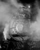 Railroad Museum of Pennsylvania 1/ 6s, at f/4 || E.Comp:0 || 180mm || WB: 3330K 0. || ISO: 800 || Tone:  || Sharp:  || Camera: NIKON D700on: 2013:02:18 17:38:03