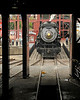 Steamtown 1/ 90s, at f/6.7 || E.Comp:0 || 110mm || WB: CLOUDY 0. || ISO: 400 || Tone:  || Sharp:  || Camera: NIKON D700on: 2010:09:05 17:17:46