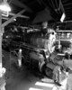 Steamtown 1/ 45s, at f/4.8    E.Comp:0    15mm    WB: AUTO 0.    ISO: 1600    Tone:     Sharp:     Camera: NIKON D700on: 2010:09:05 08:59:23