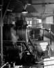 Steamtown 1/ 125s, at f/4    E.Comp:0    45mm    WB: AUTO 0.    ISO: 1600    Tone:     Sharp:     Camera: NIKON D700on: 2010:09:05 09:51:34