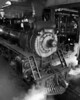 Steamtown 1/ 125s, at f/4 || E.Comp:0 || 28mm || WB: AUTO 0. || ISO: 1600 || Tone:  || Sharp:  || Camera: NIKON D700on: 2010:09:05 09:54:01