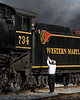 Western Maryland Scenic Railroad 1/ 350s, at f/9.5 || E.Comp:0 || 200mm || WB: AUTO 0. || ISO: 200 || Tone:  || Sharp:  || Camera: NIKON D700on: 2012:01:07 13:51:37