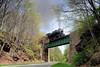 Western Maryland Scenic Railroad, Richard Markle Photo Special 1/ 250s, at f/5.6    E.Comp:0    28mm    WB: AUTO 0.    ISO: 200    Tone:     Sharp:     Camera: NIKON D700on: 2011:04:30 13:59:44