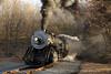 Western Maryland Scenic Railroad 1/ 250s, at f/4    E.Comp:0    28mm    WB: AUTO 0.    ISO: 400    Tone:     Sharp:     Camera: NIKON D700on: 2012:01:07 15:11:46