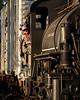Lehigh Valley Coal #126