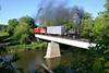 Monocacy River Bridge
