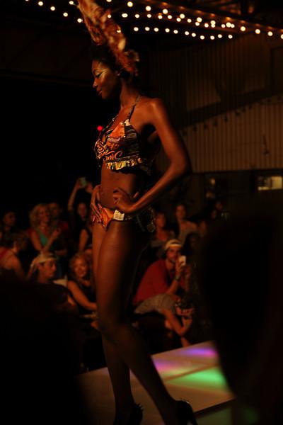 Trashion Fashion 2013