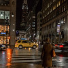 New York, 5th Avenue, Chrysler Building