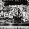 Calamari Shop